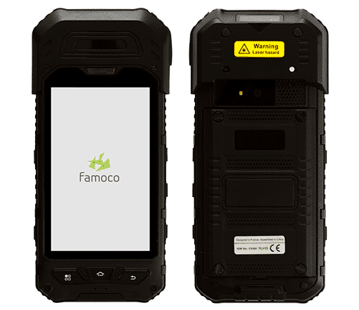 FX300-side-512x442