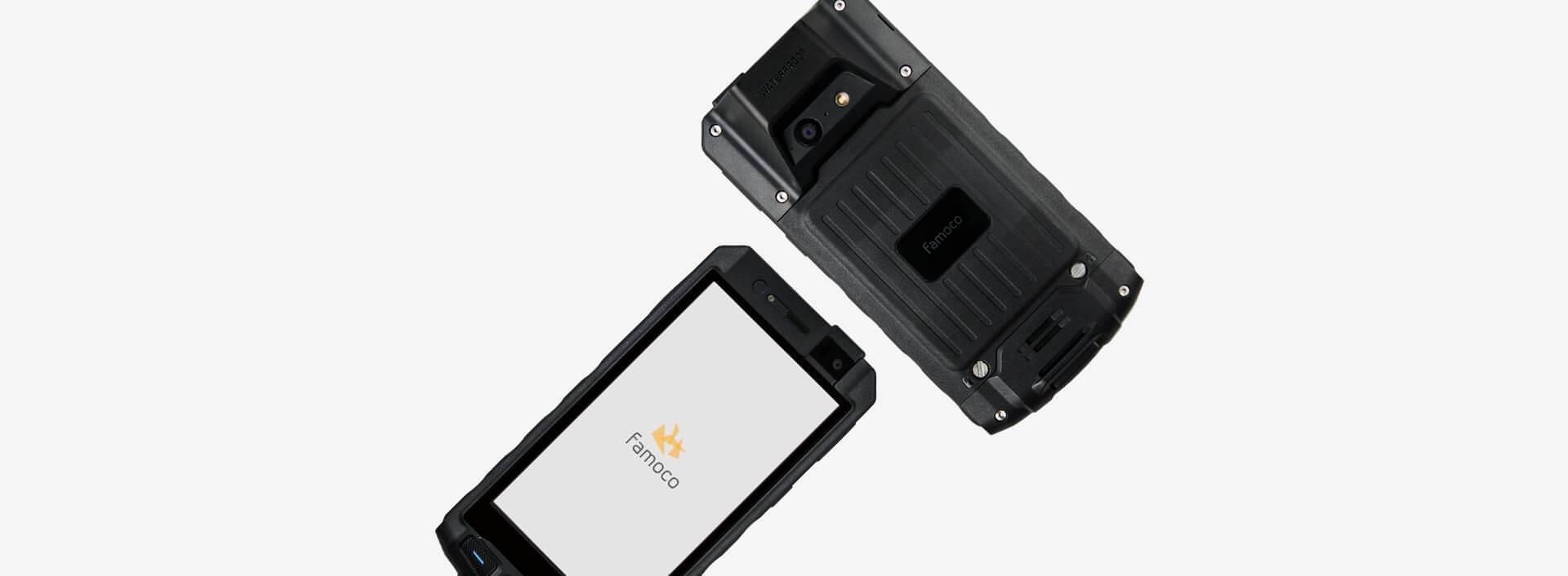 PX320-header