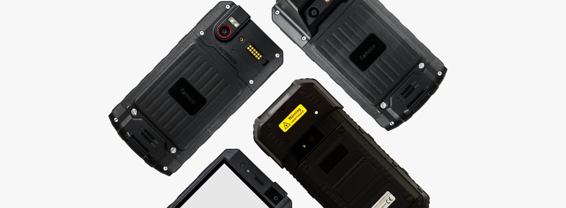 Rugged-devices-backgroud-1920x706