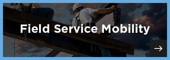 famoco solutions for field service mobility industries