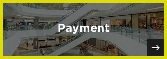 famoco solution for payment industries