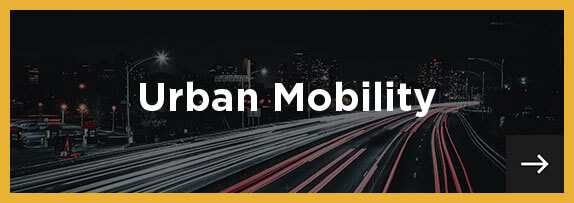 famoco solutions for urban mobility industries