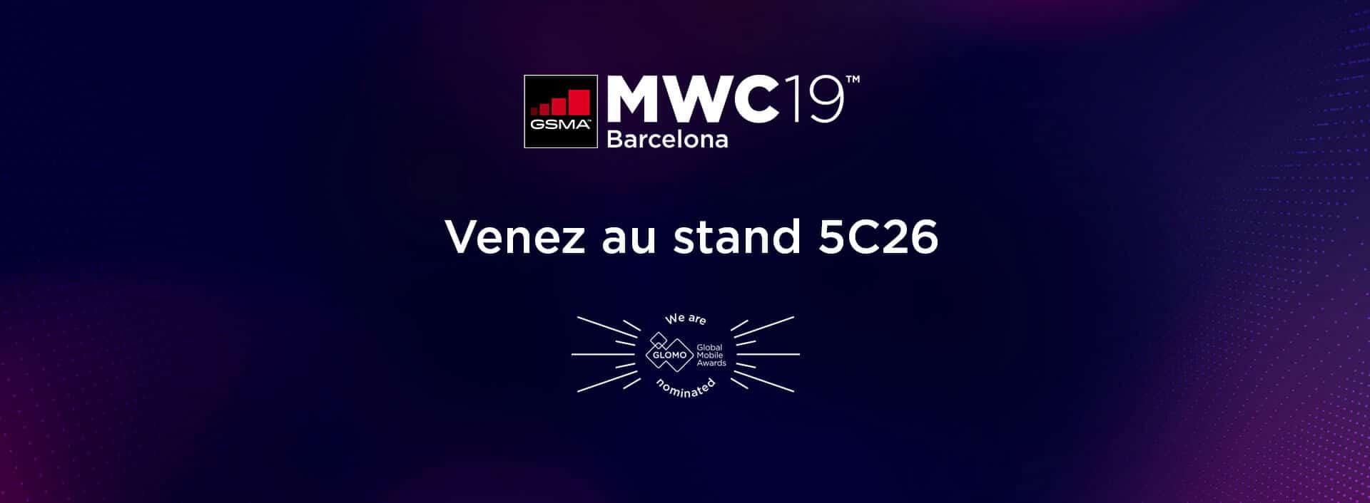 MWC19-header-FR
