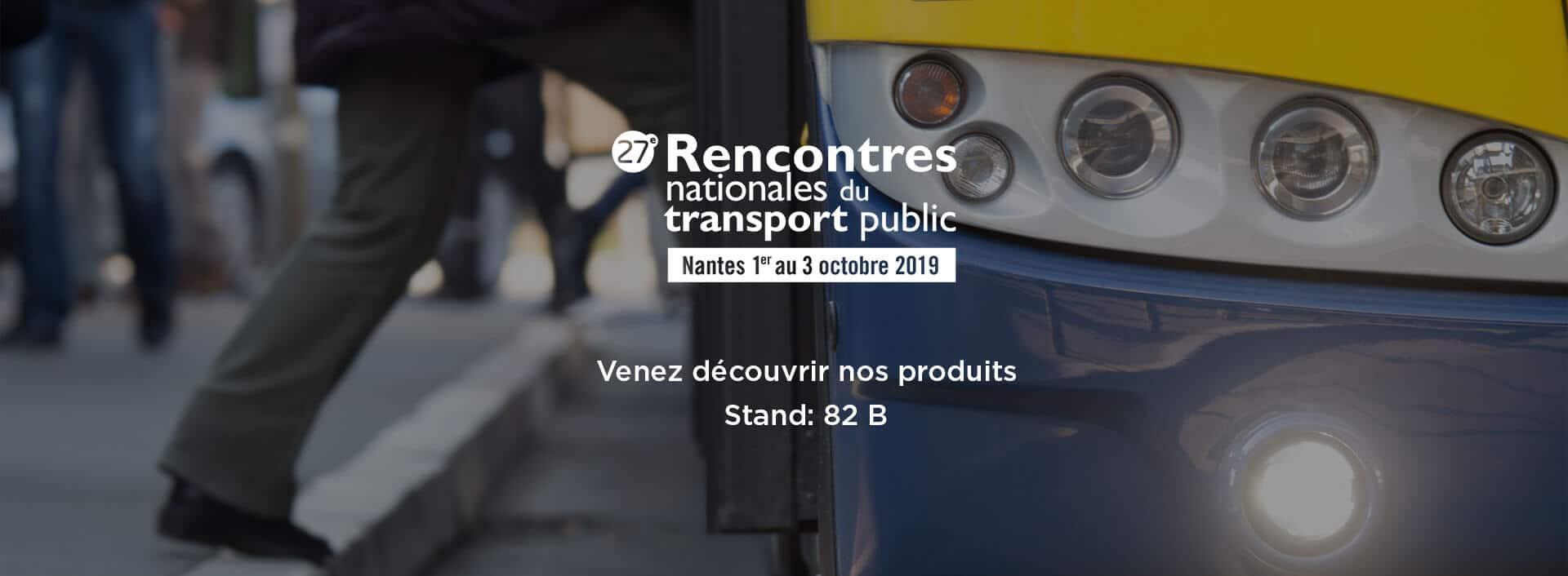 Event-RNTP-FR