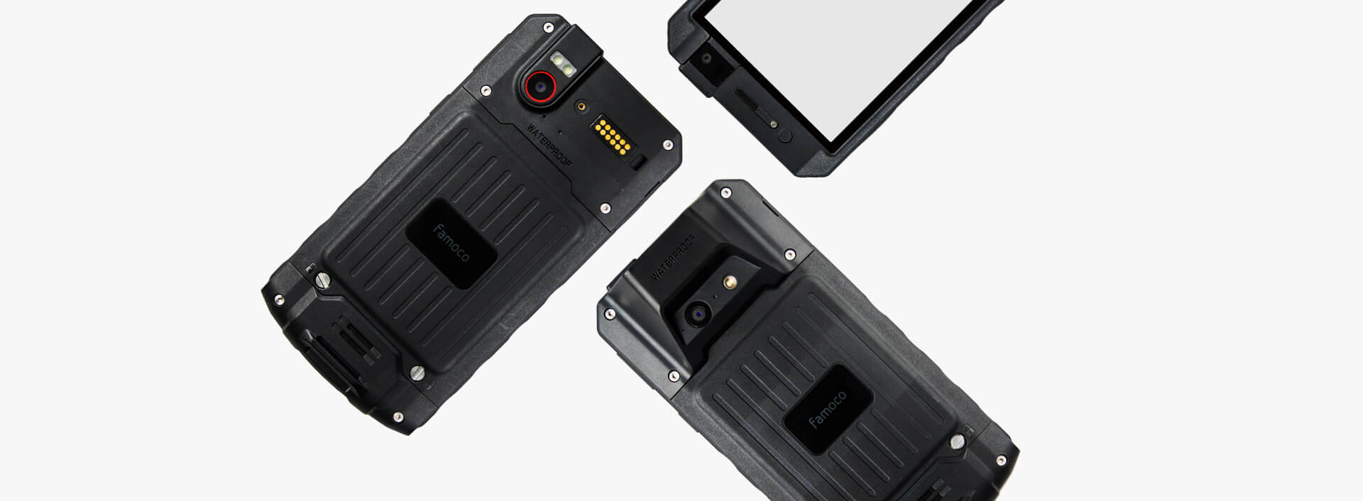 Rugged-devices-backgroud-3-2