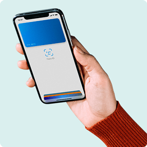 Payment methods mobile payment