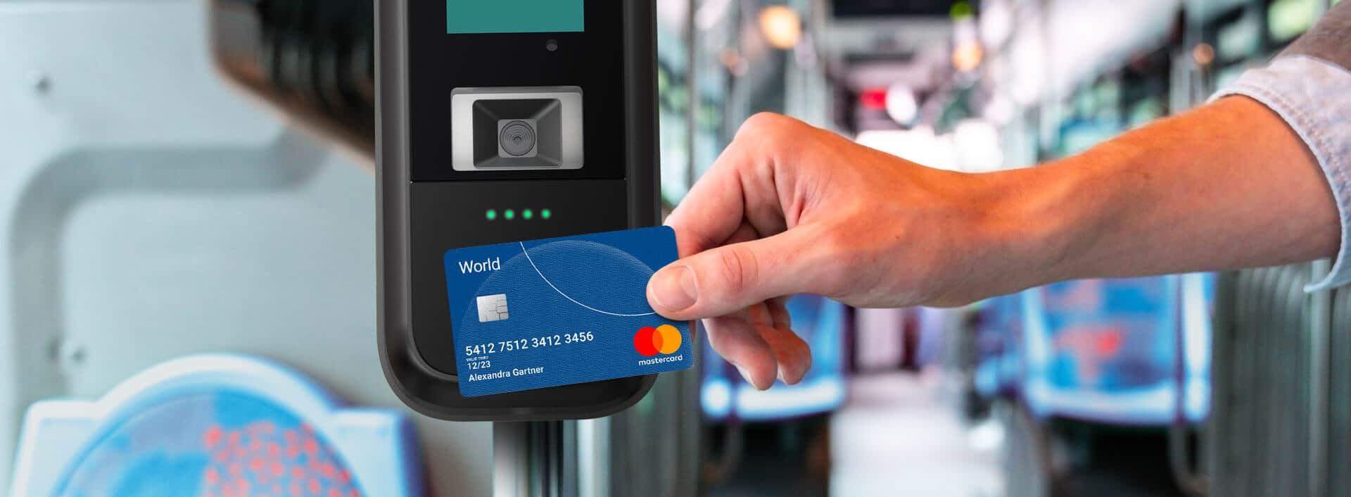 header-fx925-pay-pass