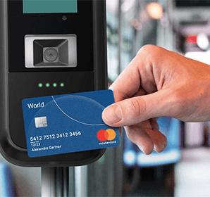 vignette-fx925-pay-pass