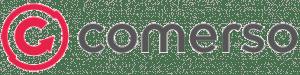 Logo Comerso