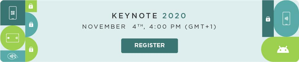 keynote famoco 2020