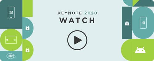 Famoco Keynote Replay