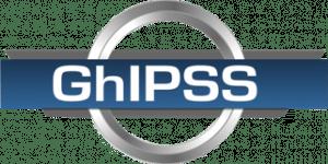 GhIPSS logo