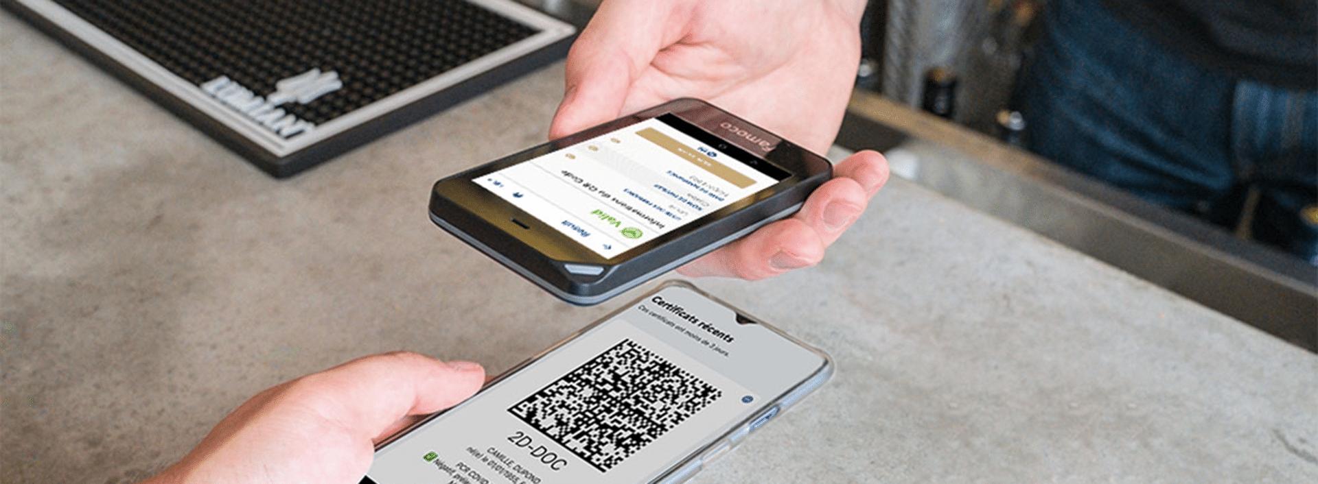 banner-article-famocoTAC-vs-smartphone